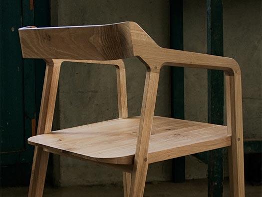 Tuoli Chair Refinishing In Nyc Mod Restoration